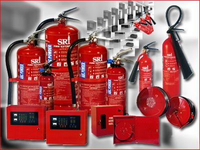 Bán bình chữa cháy bột khô BC MFZ và khí CO2 cứu hỏa MT tại TPHCM, Bình Dương, Biên Hòa, Long Thành, Bình Phước, Long An, Vũng Tàu - Bảng báo giá 2015 1