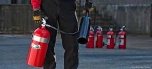 Bán bình chữa cháy cầm tay giá rẻ kiểm tra bảo dưỡng định kì chất lượng tại Sài Gòn, Biên Hòa, Thủ Dầu Một Bình Dương 3