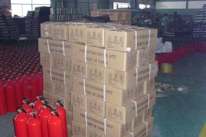 Bán bình chữa cháy giá sỉ & lẻ hàng chính hãng chất lượng và các phụ kiện thiết bị pccc cứu hỏa bảo hành 12 tháng, kiểm tra bảo dưỡng định kỳ 1