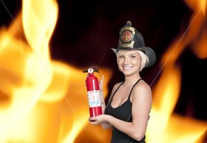 Bán bình chữa cháy giá sỉ & lẻ hàng chính hãng chất lượng và các phụ kiện thiết bị pccc cứu hỏa bảo hành 12 tháng, kiểm tra bảo dưỡng định kỳ