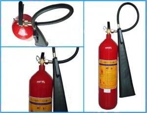 Bán bình chữa lửa cứu hỏa các loại dập tắt đám cháy hiệu quả giao hàng tận nơi tại Bình Dương, TPHCM - Bảng báo giá 2014 1