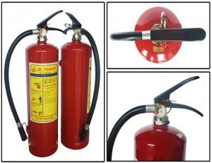 Bán bình chữa lửa cứu hỏa các loại dập tắt đám cháy hiệu quả giao hàng tận nơi tại Bình Dương, TPHCM - Bảng báo giá 2014 4