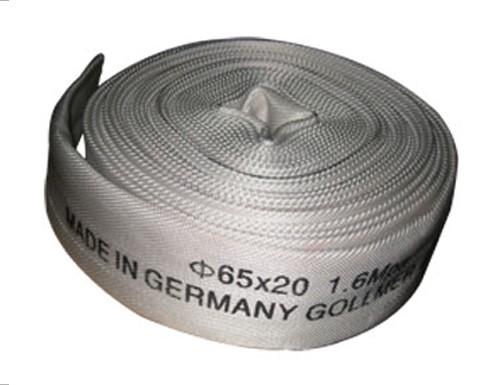 Bán cuộn vòi chữa cháy vách tường hay còn gọi là vòi rồng phun nước cứu hỏa ngoài trời và các thiết bị tủ, lăng, van góc - Bảng báo giá 2014 phần 5
