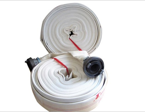 Bán cuộn vòi chữa cháy vách tường hay còn gọi là vòi rồng phun nước cứu hỏa ngoài trời và các thiết bị tủ, lăng, van góc - Bảng báo giá 2014 phần 8
