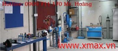 Bán thiết bị bình chữa cháy miễn phí giao hàng giá cực rẻ tại TP.HCM, Thuận An, Dĩ An, Nam Tân Uyên, Vsip, Bến Cát, Mỹ Phước, Bình Chiểu, Thủ Dầu Một Bình Dương 2