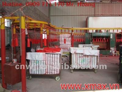 Bảng báo giá bình chữa cháy giao hàng miễn phí tận nơi tại TPHCM, Bình Dương, Biên Hòa, Long Thành uy tín chất lượng 3