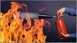 Báo giá bình chữa cháy khí lạnh CO2 MT3 3kg, MT5 5kg, MT24 24kg kèm dịch vụ bảo dưỡng phụ kiện thiết bị cứu hỏa uy tín