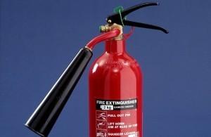 Bình CO2 chữa cháy khí lạnh carbon dioxide cho gia đình, công ty nhà xưởng với khả năng cứu hỏa tốt - Bảng báo giá thiết bị pccc