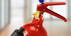 Cung cấp bình chữa cháy chủng loại bột khô BC MFZ 4kg, 8kg, 35kg, bình cứu hỏa khí lạnh CO2 MT 3kg, 5kg giá rẻ