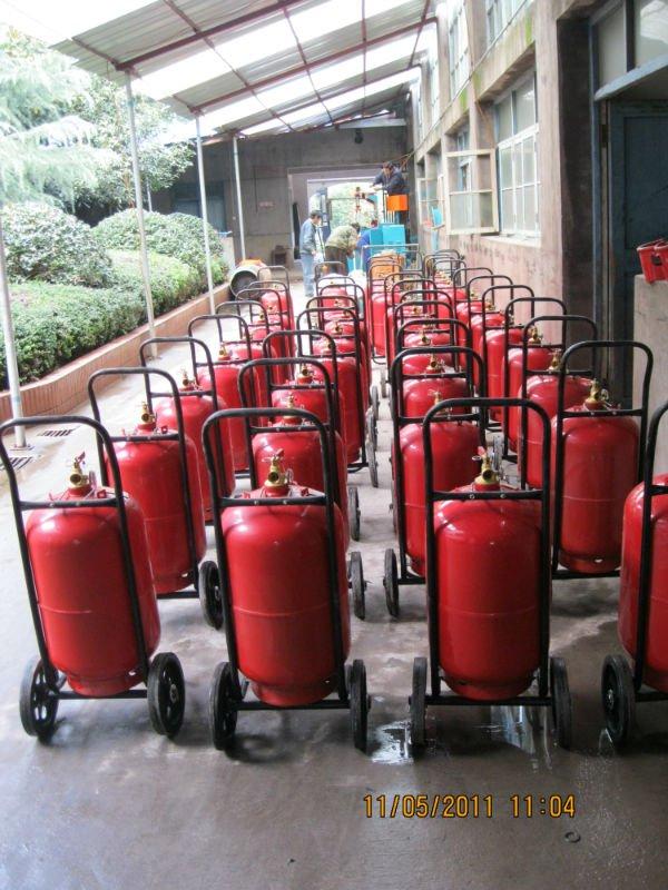 Cung cấp thiết bị chữa cháy các loại giá cực rẻ phục vụ an toàn phòng cháy cứu hỏa - Bảng báo giá 2015 2