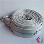 Cuộn vòi phun chữa cháy D50 Hàn Quốc