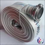 Cuộn vòi rồng phun chữa cháy D65 Korea (Hàn Quốc)