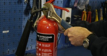 Dịch vụ nạp sạc bảo dưỡng bình chữa cháy bột khô BC, ABC và bình cứu hỏa khí lạnh CO2 uy tín - Bảng báo giá tháng 12 4