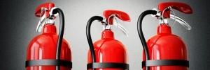 Điểm bán thiết bị chữa cháy có uy tín chuyên về bình cứu hỏa các loại bột khô và khí CO2 cho gia đình nhà xưởng phần 2