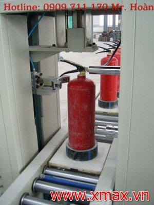 Điểm bán thiết bị chữa cháy giá rẻ uy tín, cung cấp bình cứu hỏa chính hãng chất lượng tại TPHCM, Bình Dương, Biên Hòa 2