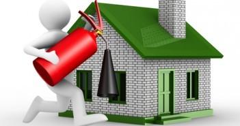 Giá bán bình chữa cháy bột khô BC MFZ, ABC MFZL, bình cứu hỏa khí lạnh CO2 MT và một số thiết bị chữa cháy pccc