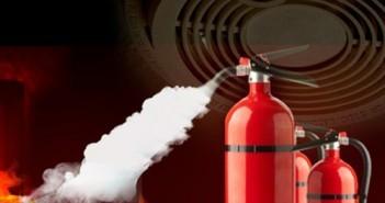Giá bán bình chữa cháy khí lạnh CO2 các loại MT 3kg, 5kg thuộc chủng loại bình cứu hỏa cầm tay nhỏ gọn tiện lợi cho người sử dụng phần 6