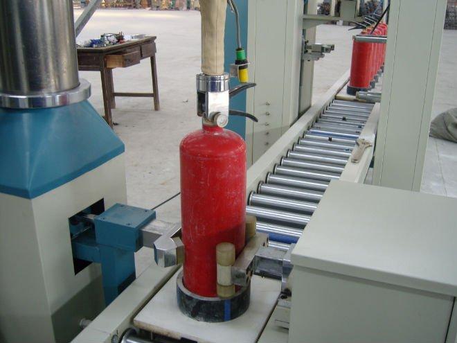 Kiểm tra bảo dưỡng thiết bị bình chữa cháy các loại bột khô BC MFZ giá rẻ chỉ từ 18000 VNĐ tại TPHCM Bình Dương - Bảng báo giá 2015 2