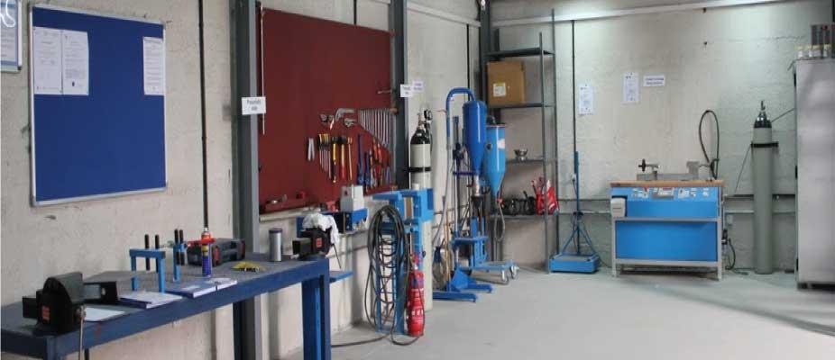 Kiểm tra bảo dưỡng thiết bị bình chữa cháy các loại bột khô BC MFZ giá rẻ chỉ từ 18000 VNĐ tại TPHCM Bình Dương - Bảng báo giá 2015 4