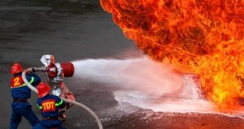 Bán bình chữa cháy khí lạnh CO2 MT3, MT5, MT 24kg uy tín chất lượng - Bảng báo giá 2015