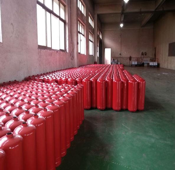 Bảng giá bán bình cứu hỏa bột khô BC MFZ kèm phụ kiện thiết bị chữa cháy uy tín chất lượng 2015 2