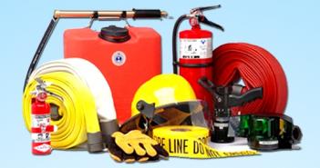 Bảng giá bán thiết bị chữa cháy vách tường bao gồm cuộn vòi cứu hỏa, van góc pccc, lăng phun và tủ chữa cháy ngoài trời 2015
