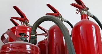 Báo giá bình chữa cháy thông dụng tặng miễn phí bộ nội quy tiêu lệnh pccc khi đặt hàng trên 2 bình