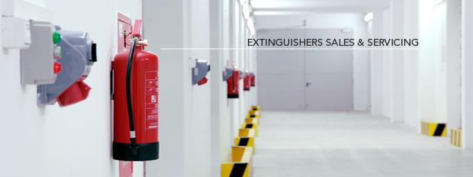 Dịch vụ bảo dưỡng nạp sạc bình cứu hỏa kèm thay thế phụ kiện thiết bị chữa cháy miễn phí với số lượng nhiều tại TPHCM, Bình Dương 1