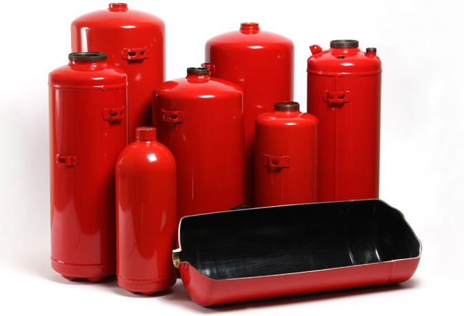 TP. Hồ Chí Minh - Bán thiết bị pccc, bình chữa cháy giá rẻ các loại bột bc mfz, abc mfzl, khí co2 mt kèm báo giá 2015
