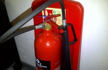 Bán bình chữa cháy khí CO2 các loại giá rẻ kèm bảo dưỡng nạp sạc thay thế thiết bị phụ kiện chính hãng