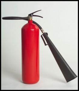 Bán bình chữa cháy khí CO2 các loại giá rẻ kèm bảo dưỡng nạp sạc thay thế thiết bị phụ kiện chính hãng ảnh 3