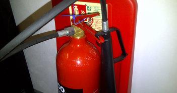 Bán bình khí CO2 chữa cháy các loại giá rẻ tại Thủ Đức - Bảng báo giá 2015