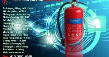 Độ cần thiết của việc trang bị bình chữa cháy trong gia đình hoặc nơi làm việc để đảm bảo an toàn PCCC