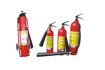 Đơn vị cung cấp bình chữa cháy chính hãng giá rẻ mà chất lượng tại TPHCM ảnh 2