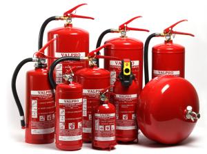 Giá bán bình chữa cháy các loại kèm hướng dẫn về công dụng và cách nhận biết từng loại bình cứu hỏa ảnh 1