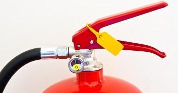 Bán bình chữa cháy bột khô BC MFZ và khí CO2 cứu hỏa MT tại TPHCM, Bình Dương, Biên Hòa, Long Thành, Bình Phước, Long An, Vũng Tàu - Bảng báo giá 2015