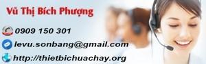 Bán bình chữa cháy cầm tay giá rẻ kiểm tra bảo dưỡng định kì chất lượng tại Sài Gòn, Biên Hòa, Thủ Dầu Một Bình Dương
