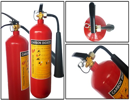 Bán bình chữa lửa cứu hỏa các loại dập tắt đám cháy hiệu quả giao hàng tận nơi tại Bình Dương, TPHCM - Bảng báo giá 2014 2