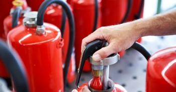 Bán bình chữa lửa cứu hỏa các loại dập tắt đám cháy hiệu quả giao hàng tận nơi tại Bình Dương, TPHCM - Bảng báo giá 2014