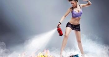 Bán bình cứu hỏa kèm các thiết bị chữa cháy giá rẻ tại Thủ Đức, Quận 9, Dĩ An, Thuận An, Bình Thạnh, Quận 1, Quận 2, Q12, Gò Vấp, Tân Bình, Củ Chi, Bình Chánh TP.HCM