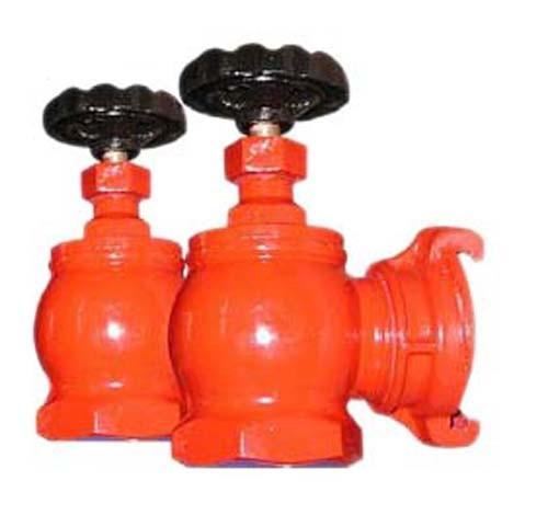 Bán cuộn vòi chữa cháy vách tường hay còn gọi là vòi rồng phun nước cứu hỏa ngoài trời và các thiết bị tủ, lăng, van góc - Bảng báo giá 2014 phần 1