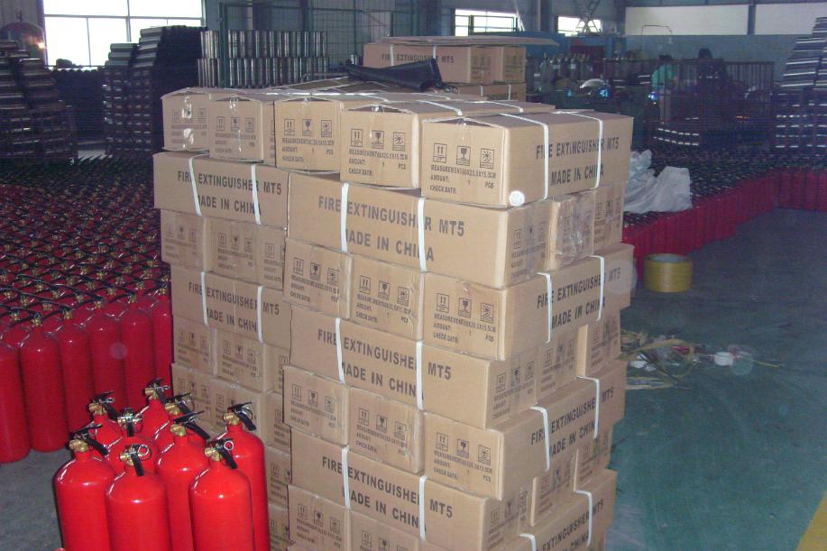 Bảng báo giá bình chữa cháy giao hàng miễn phí tận nơi tại TPHCM, Bình Dương, Biên Hòa, Long Thành uy tín chất lượng 5