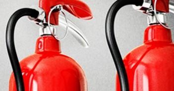 Bảng báo giá bình chữa cháy giao hàng miễn phí tận nơi tại TPHCM, Bình Dương, Biên Hòa, Long Thành uy tín chất lượng 8