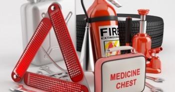 Bảng báo giá thiết bị chữa cháy tổng hợp bao gồm dịch vụ bảo dưỡng bình cứu hỏa cạnh tranh 2014