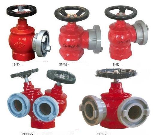 Cung cấp thiết bị chữa cháy các loại giá cực rẻ phục vụ an toàn phòng cháy cứu hỏa - Bảng báo giá 2015 1