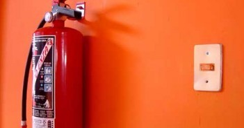 Cung cấp thiết bị chữa cháy các loại giá cực rẻ phục vụ an toàn phòng cháy cứu hỏa - Bảng báo giá 2015