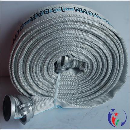 Cuộn vòi chữa cháy vách tường D50 China (Trung Quốc)
