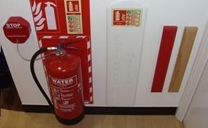 Dịch vụ bảo dưỡng nạp sạc bình cứu hỏa kèm thay thế phụ kiện thiết bị chữa cháy miễn phí với số lượng nhiều tại TPHCM, Bình Dương