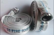 Bán cuộn vòi chữa cháy vách tường d50 d65 chính hãng Đức giá rẻ tại Thủ Đức TPHCM