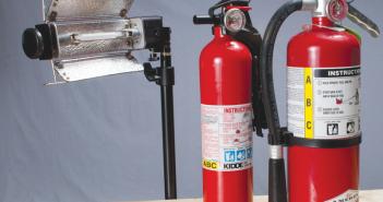 Bán thiết bị bình phòng cháy chữa cháy chính hãng kiểm định bởi cục PCCC